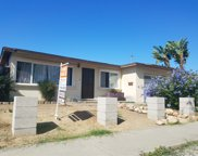 3133 Idlewild Way, Clairemont/Bay Park image