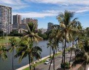 444 Niu Street Unit 809, Honolulu image