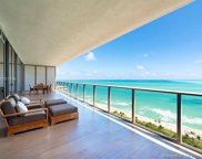 9705 Collins Ave Unit #2002N, Bal Harbour image