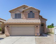 852 E Constitution Drive, Chandler image