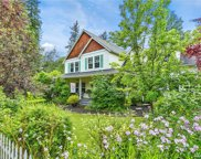 3781 NW Mountain View Rd, Silverdale image