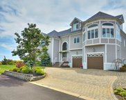 3 Cove Road, Toms River image
