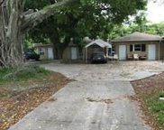 1111 Veronica S Shoemaker BLVD, Fort Myers image