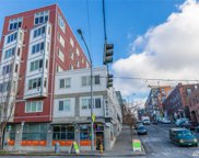 2504 Western Ave Unit 623, Seattle image