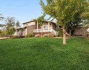 5221  LOOKING GLASS Lane, Placerville image