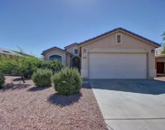 14015 N 133rd Drive, Surprise image