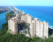 3740 S Ocean Boulevard Unit #401, Highland Beach image