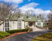 90 MANORWOOD, Bloomfield Hills image