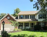 330 Hollowview  Drive, Noblesville image
