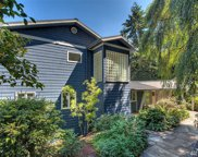 14556 38th Ave NE, Lake Forest Park image