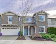 331 4th Ave S, Kirkland image