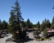 4204 Marriott Grand Residence Club, South Lake Tahoe image