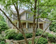 3818 Kenilworth Drive, Knoxville image