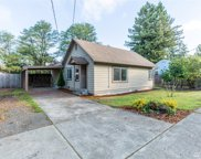 2230 9th Ave SW, Olympia image