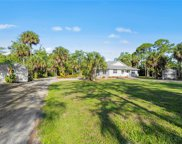 411 5th St Nw, Naples image