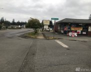 16317 Pacific Ave S, Spanaway image