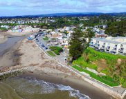 101 Grand Ave, Capitola image