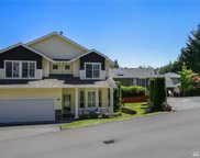 25036 234th Place SE, Maple Valley image