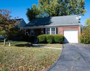 4428 Orchard  Lane, Deer Park image