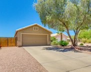 1912 S Palo Verde Drive, Apache Junction image