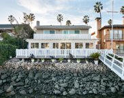 2800 SAILOR Avenue, Ventura image