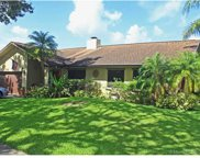 5061 SW 88th Ter, Cooper City image