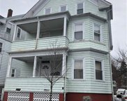 175 Amherst ST, Providence, Rhode Island image