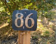 86 Robley Rd, Salinas image