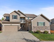 15857 East Beaver Brook Lane, Parker image