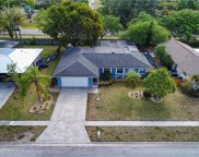 6988 Essex DR, Fort Myers image