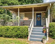 3037 Attaberry  Drive, Charlotte image