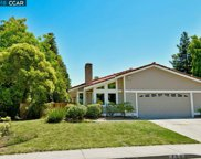 755 Camelback Road, Pleasant Hill image