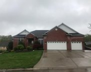 2162 Sussex, Cape Girardeau image