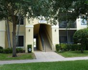 2729 Anzio Court Unit #303, Palm Beach Gardens image