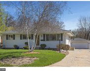 1620 Independence Avenue, Golden Valley image