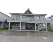 308 53rd Ave. N, North Myrtle Beach image