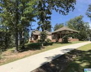 200 Oak Valley Dr, Ashville image