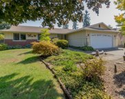 31316 31st Ave SW, Federal Way image