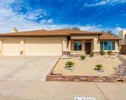 5930 W Garden Drive, Glendale image