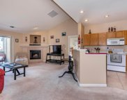 7474 South Alkire Street Unit 306, Littleton image