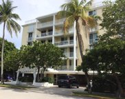 170 Chilean Avenue Unit #2a, Palm Beach image