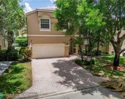 11459 NW 48th Ct, Coral Springs image