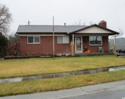 1515 W Lovely Rd S, Taylorsville image