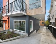 2517 E Yesler Wy Unit A, Seattle image