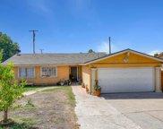 4485 San Jose St, Montclair image