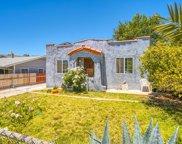 51     Holt Street, Ventura image