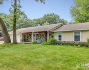 15135 Carriage Way, Spring Lake image