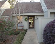 261 Club Circle Unit 1-22, Pawleys Island image