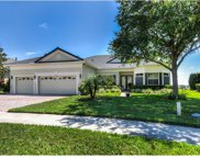 2588 Squaw Creek, Clermont image