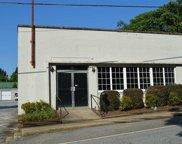 110 S Shamrock Avenue, Landrum image